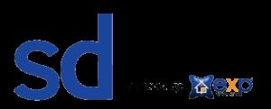 SDHouseHunting Logo