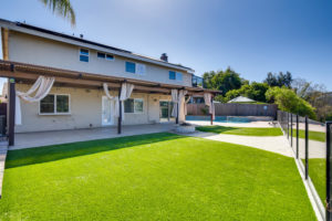 Charming 4BR/2.5 BA home in Clairemont!